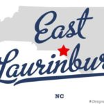 East Laurinburg budget deadline nears