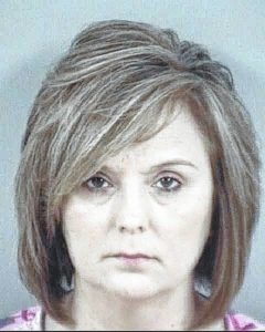 Director facing drug charges