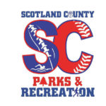Parks and Rec looks to launch unified sports league