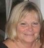 Althea Simpson : Business Development Manager