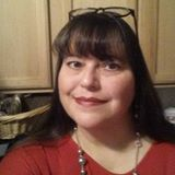 Beth Lawrence : Staff reporter