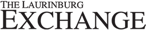 Laurinburg Exchange