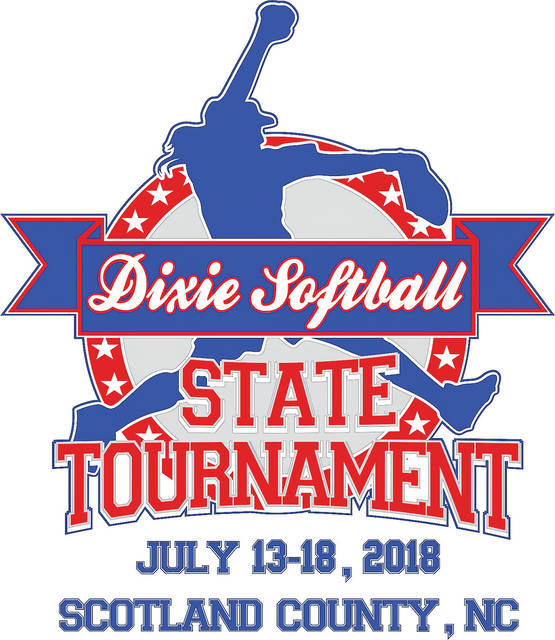 County to host Dixie Softball state tourney | Laurinburg Exchange