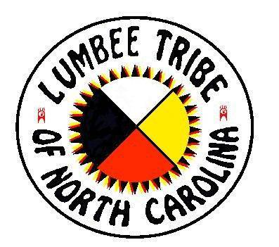 Lumbee voters to elect chairman, six council members | Laurinburg